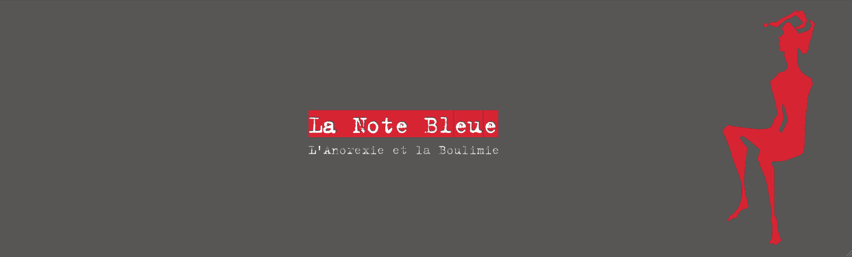 Association la note bleue